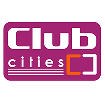 club_cities