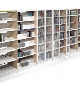bibliotheque-class-gallery-001