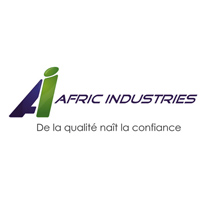 afric-indistries