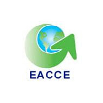 eacce