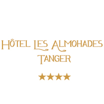 hotel_almohades