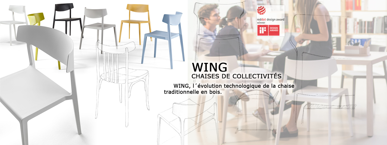 wing_chaises