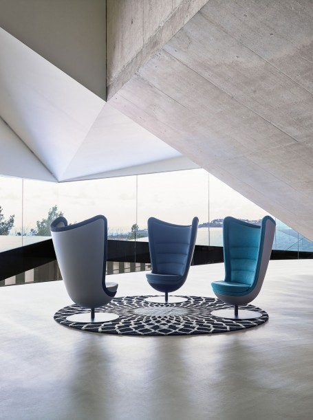 soft-seating-badminton-gallery-8