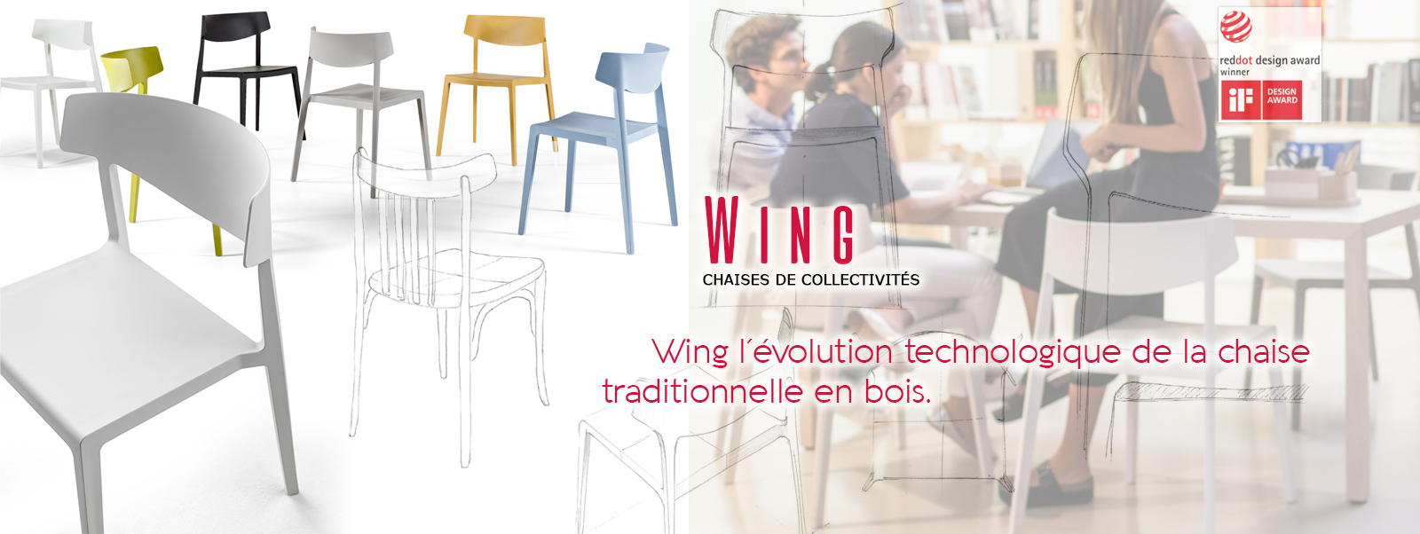 wing_chaises_2