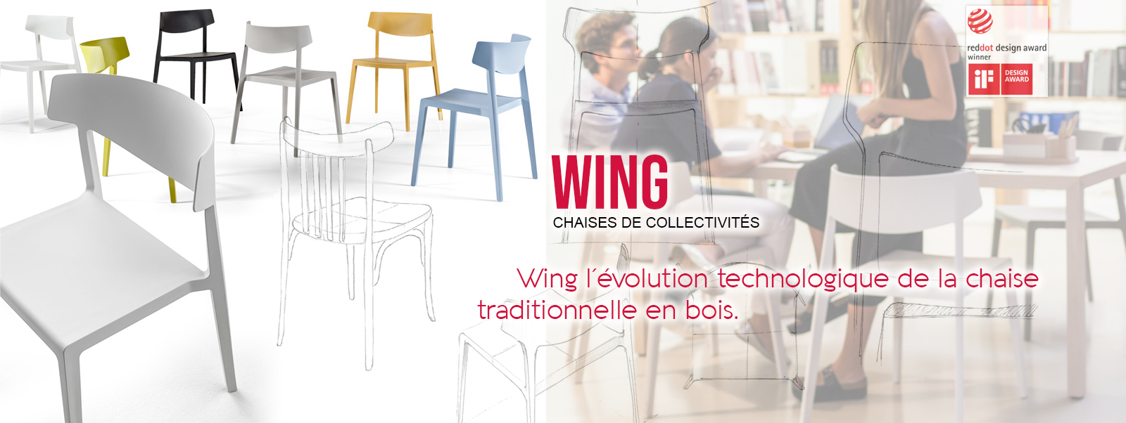 wing_chaises_3